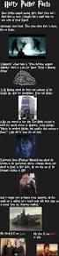 quote death harry potter best 25 harry potter sayings ideas on pinterest harry potter