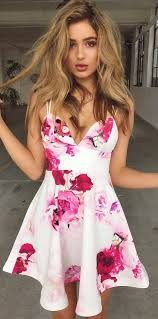 best 25 summer floral dress ideas on pinterest casual floral