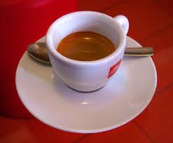 espresso macchiato double espresso wikipedia