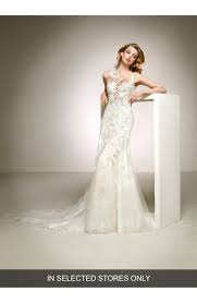 pronovias wedding dress prices women s pronovias wedding dresses bridal gowns nordstrom