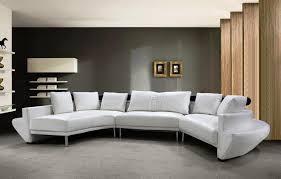 Modern Sofa Chair White Modern Sofa Designs The The