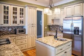 can you put chalk paint on kitchen cabinets chalk paint kitchen cabinets designing idea