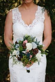 Bridesmaid Bouquets 1681 Best Rustic Wedding Bouquets Images On Pinterest Country
