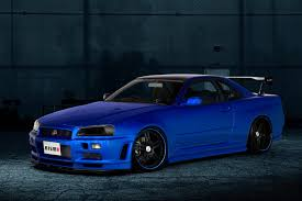 nissan skyline r34 paul walker skyline r34 gt r paul walker tribute by dstrbd1984 on deviantart
