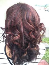 rusk ponytail method pictures rusk deep shine 5rv matrix color insider 8n matrix color insider