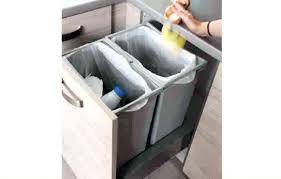 poubelle cuisine porte placard poubelle cuisine de porte poubelle cuisine porte placard poubelle de