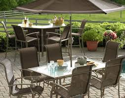 furniture best sears outlet patio furniture 23 for bamboo patio