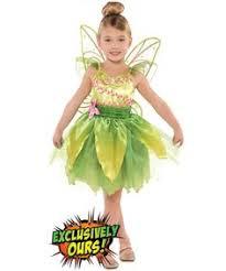 Tinker Bell Halloween Costumes Tinkerbell Costumes Adults Google Halloween