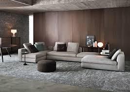 sofa minotti 20 modish minotti sofas and seating systems