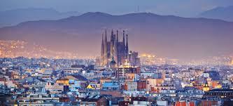 cosmopolitan city the 5 most fabulous european city trips