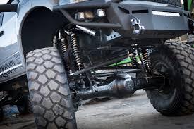 4bt cummins jeep cherokee mega ramrunner u2013 dieselsellerz blog