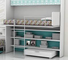 Best Hideaway Bed Images On Pinterest  Beds Bed Ideas And - Hideaway bunk beds