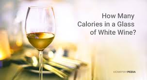 How Many Calories Cottage Cheese by How Many Calories In A Glass Of White Wine Howmanypedia