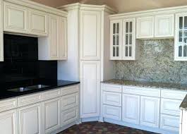 Glass Kitchen Cabinet Doors Home Depot Home Depot Unfinished Kitchen Cabinets Bloomingcactus Me