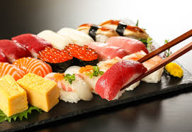 3 secrets of the japanese diet pyramid japan info