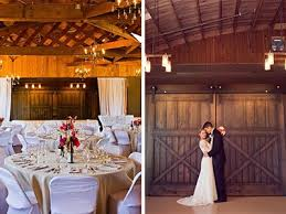 Wedding Venues Vancouver Wa Washington Wedding Venues With Forest Wooded Views