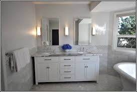 Costco Vanities For Bathrooms Bathroom Great Costco Vanity Contemporary About Vanities Decor The