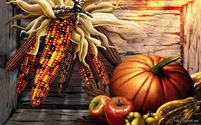 free thanksgiving wallpaper for computer wallpapersafari