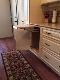 cuisine avec evier d angle cuisine cuisine avec evier d angle fonctionnalies milieu du