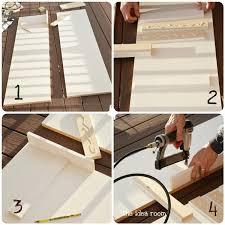 Build Closet Shelves by How To Build A Closet Shelf Prinew