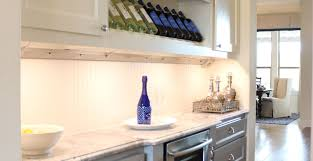 Making Kitchen Cabinet by Astounding Wicker File Cabinets For The Home Tags Wicker File