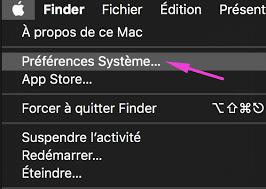 connexion bureau a distance mac urca services numeriques connexion au vpn urca sous mac os