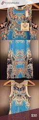 angel biba australian boutique dress nwt only worn to try on fits