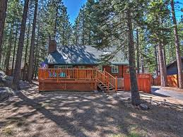 Homeaway Lake Tahoe by Smokey U0027s New Den U0027 3br South Lake Tahoe Homeaway North Upper