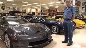 corvette owners the s most corvette owners and their cars
