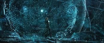 Map Of The Stars Movie Prometheus Star Map 2 Films Pinterest Galaxy Map