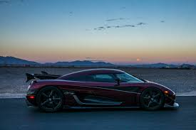 koenigsegg agera blue the koenigsegg agera rs claims five world records motor