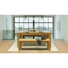 artefama tower dining table artefama furniture dining table the home depot