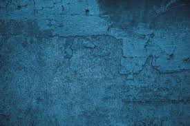 blue wall texture vintage wall texture awesome tree rock grungy wood vintage with