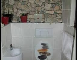 wandgestaltung gäste wc gäste wc anleitung zum selber bauen heimwerker forum 1 2 do