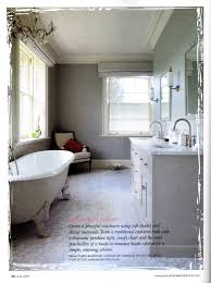 Period Homes And Interiors 100 Period Homes And Interiors Interior Design Magazines