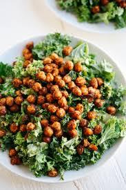 my favorite detox salad eat yourself skinny