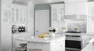 Home Decoraters Shop Now Home Decorators Cabinetry