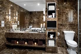 download 5 star bathrooms dissland info