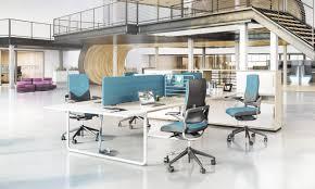 bureau 2 personnes bureau bench design pour openspace 2 postes kollori com