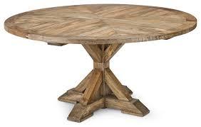round oak kitchen table round wood kitchen table kitchen design