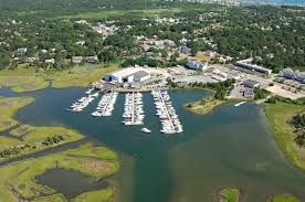 bass river marina in west dennis ma united states marina