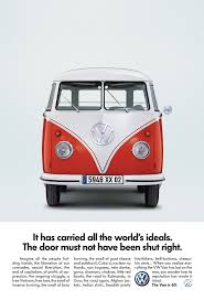 volkswagen van with surfboard clipart 1435 best volkswagen stuff images on pinterest volkswagen bus