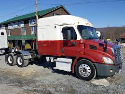 cheap kenworth for sale used trucks for sale