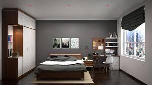 nice bedroom vray rendering nice bedroom 017 render with vray 3 4 for