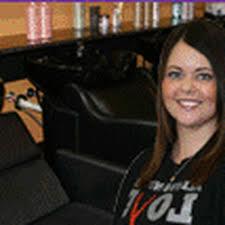 bixels salon and spa studio 17 reviews hair salons 6101