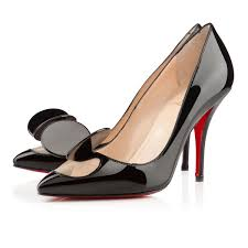christian louboutin heels price in south africa pumps black mouse