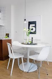 Dining Tables For Small Rooms Small Apartment Dining Room Ideas Kitchen Tables For Throughout