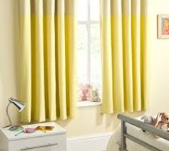 Yellow Curtains Nursery Yellow Curtains For Bedroom Dekoratornia Sweetheart Nursery Eyelet