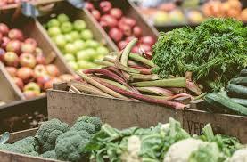 Food Map Diet Fodmap Recipe Ideas Foods For Ibs Goodtoknow