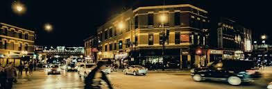 chicago bucktown wicker park west town real estate search